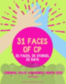 31 Faces.jpg