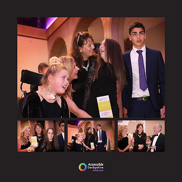 Accessible Derbyshire Awards 2016.jpg