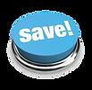 Button-SaveBlueTrnsp.png