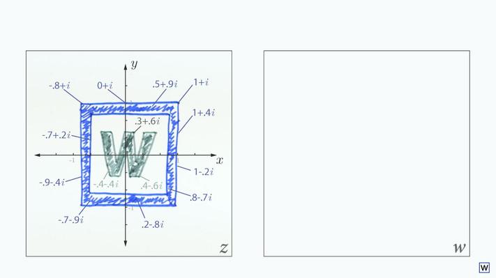 13of13 Riemann Surfaces