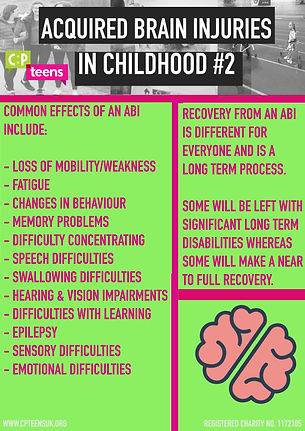ABI Infographic 2.jpg
