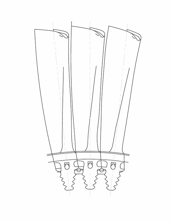 Chron37-03-Turbines.png