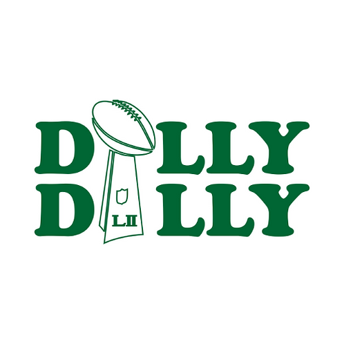 DILLY DILLY TROPHY T-Shirt