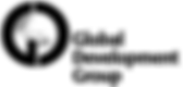 GDG_Logo_Transp BW.png