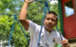 Luis.jpg