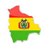 89130612-stock-vector-bolivia-flag-count