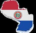 paraguay-map-3d-shape_bwc9991881.png