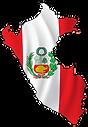 peru-map-flag.png