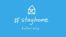 stayhome_tutorials