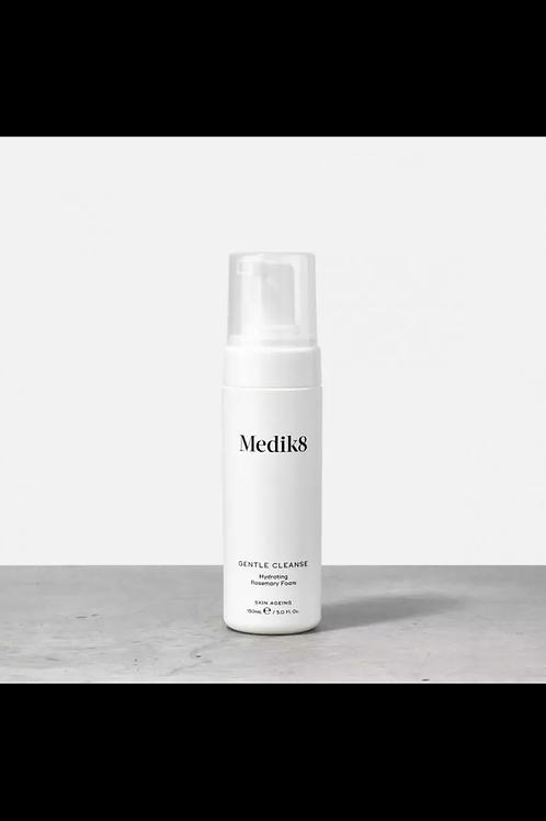 Medik8 Gentle Cleanse - sensitive skins