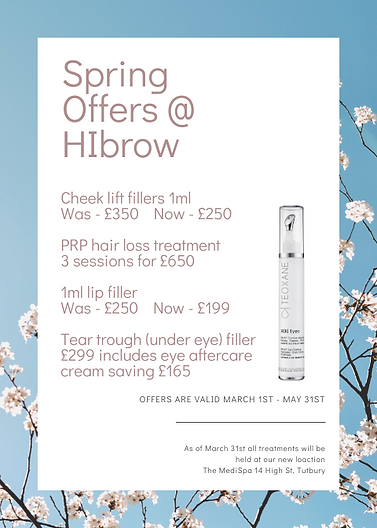Spring Offers  HIbrow.png