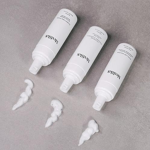 Medik8 Clarifing foam - oily skin