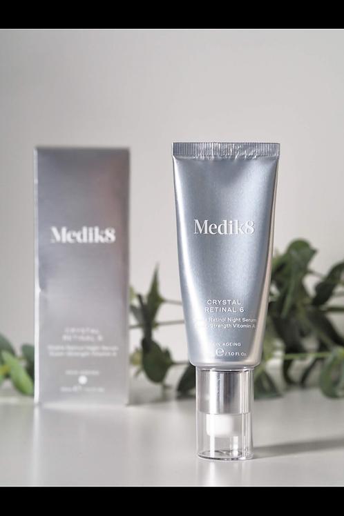 Medik8 Crystal Retinal ™️ 6