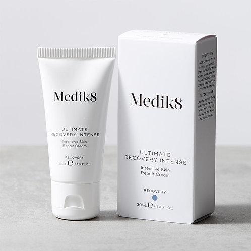 Medik8 Ultimate recovery INTENSE - repair balm for dry and sensitive
