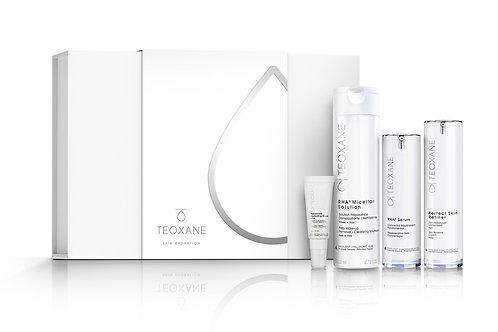 Teoxane Skin Hydration Kit