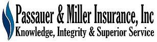 P & M Logo.JPG