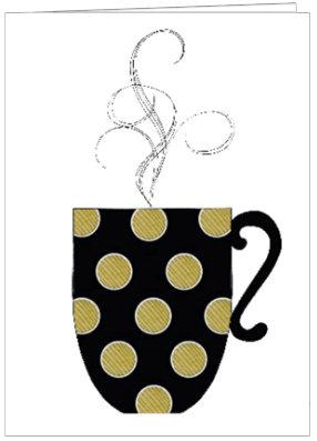 CHIC COFFEE