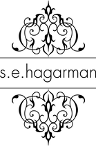 se hagarman Logo.png