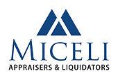 FA-Miceli-logo-Color.jpg