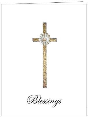 BEAUTIFUL BLESSINGS