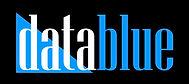 DB_BLUE_BLK_HIGHRES.JPG