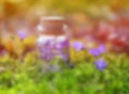 aromatherapy-candle-e1528921805790.jpg