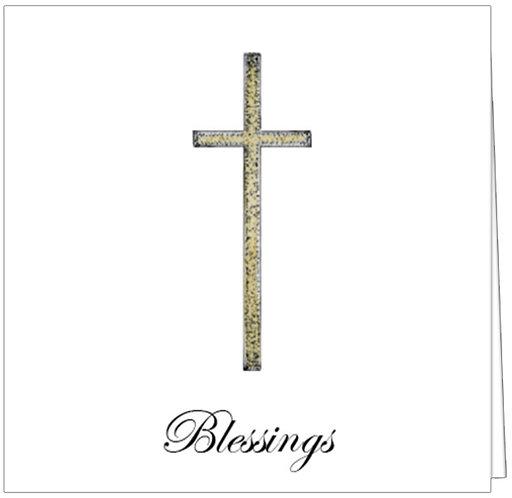 GGE99 - BEAUTIFUL BLESSINGS