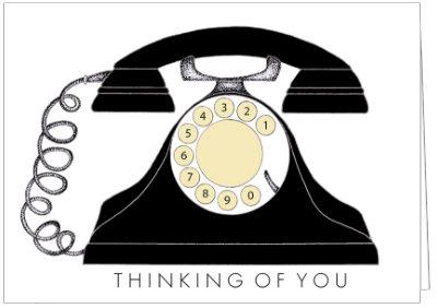 AO222 -  PHONE