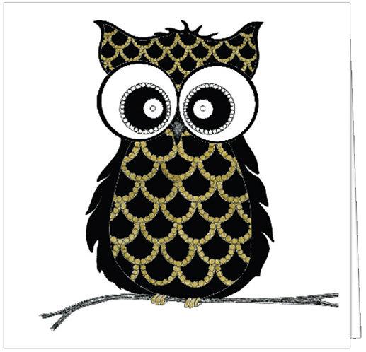 GGE114 - OWL