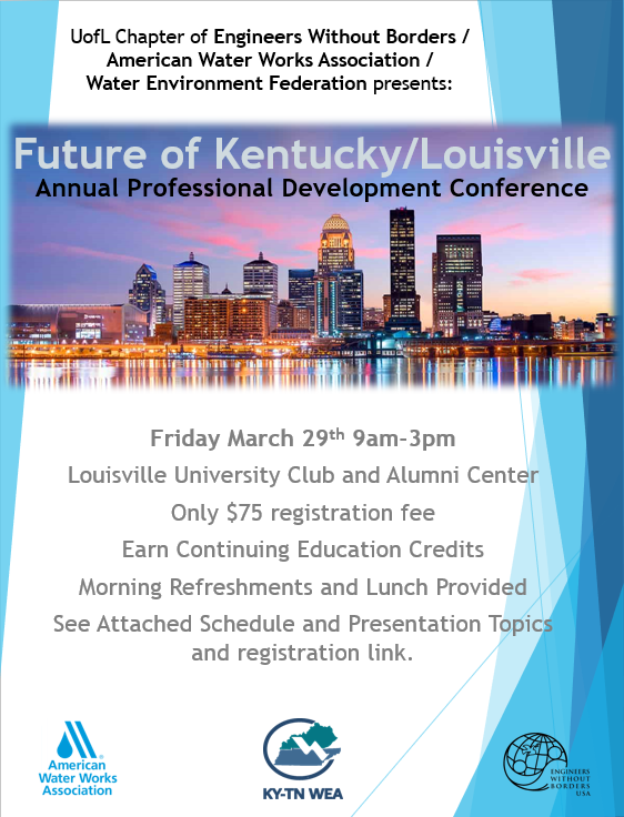 PDC 2019 Flyer.png