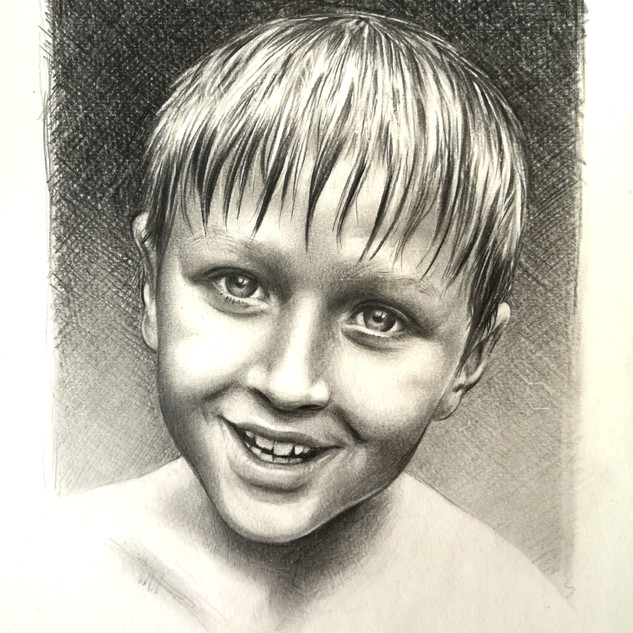 Young Keller 2