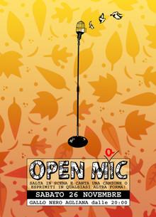 open mic NOV3.jpg