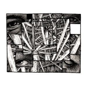 A Maze in Mind