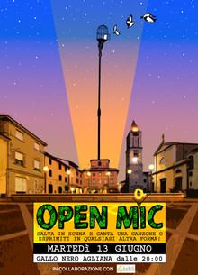 open mic GIUGNO-PAESE4.jpg