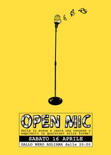 open mic2.jpg