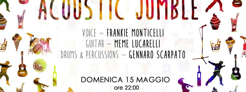 acoustic jumble 3.jpg