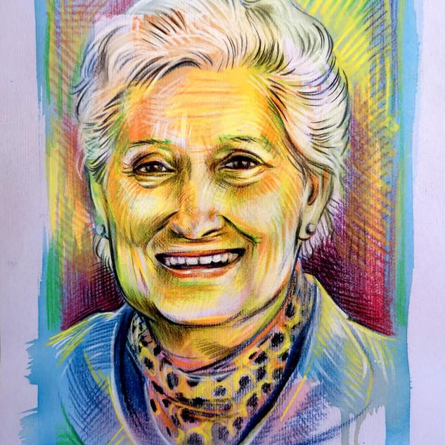 Nonna Lu