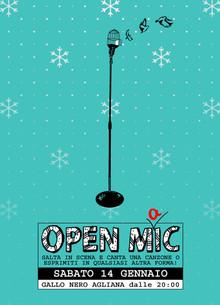 open mic GEN17.jpg