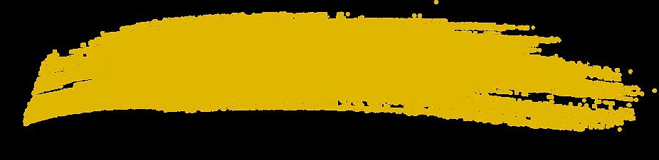 brush stroke yellow_edited_edited.png