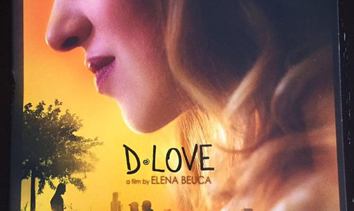 d-love poster chinese theatre.jpg