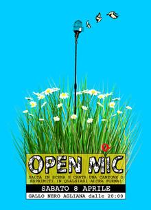 open mic 2APR-2.jpg