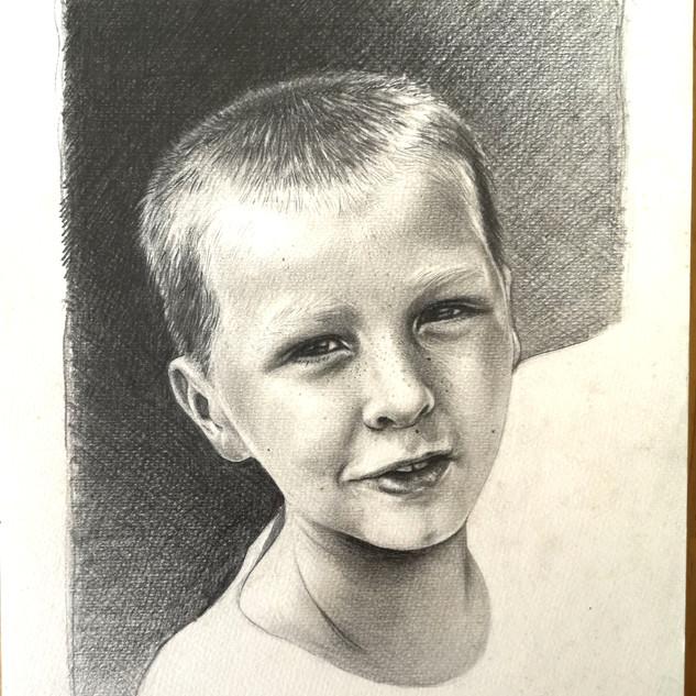 Young Keller 1