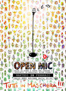 open mic MASCHERE-5-smaller.jpg