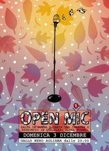 open mic 3DIC.jpg