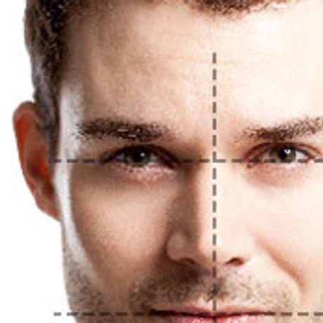 men_facial_edited.jpg