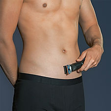 braun-body-groomer-bg3050-1.jpg