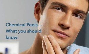 Everything to Know About Chemical Peels