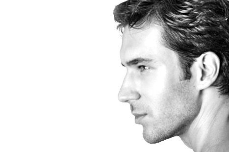 How-to-get-rid-of-oily-face-for-men_edit