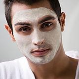 face-mask-5bf3e904aed5e60001e5d3c1.jpg