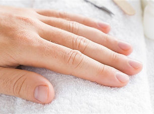 healthy-nails-today-main-180809_b988f6f3